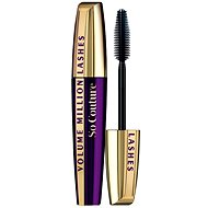 Loreal Volume Million Lashes So Couture Schwarz 9,5 ml