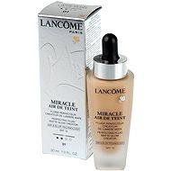 LANCOME Teint Miracle Air de Makeup SPF15 01 Beige Albatre 30 ml