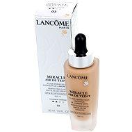 LANCOME Teint Miracle Air de Makeup SPF15 03 Beige Diaphane 30 ml