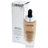 LANCOME Teint Miracle Air de Makeup SPF15 04 Beige Nature 30 ml