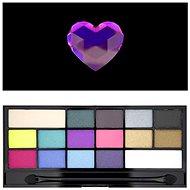 Makeup Revolution I Love Makeup Wonder Palette Sin