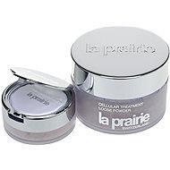 LA PRAIRIE Cellular Treatment Loose Powder Translucent 1 56g