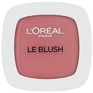 ĽORÉAL PARIS Le Blush 145 Palisander 5 g - Rouge