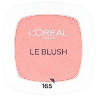 Loreal Le Erröten Erröten 165 5 g