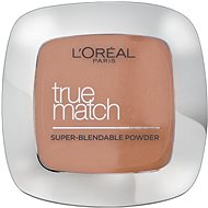 Loreal True Match Powder W6 Honey 9 g