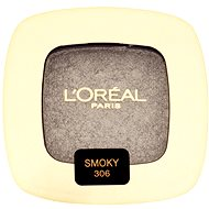 Loreal Color Riche L'ombre Pure 306 Smoky