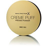 Max Factor Creme Puff Pressed Powder 41 Medium Beige 21 g