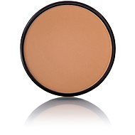 MAX FACTOR Creme Puff Pressed Powder 13 Nouveau Beige 21 g