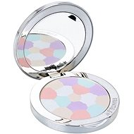 GUERLAIN Météorites Light Revealing Powder 2 Clair 10 g