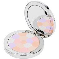 GUERLAIN Météorites Light Revealing Powder 3 Medium 10 g