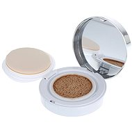 LANCOME Miracle Cushion Compact 02 Beige Rosé 14 g