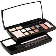 LANCOME Absolu Au Naturel Make-up Palette 17g Complete Nude Make-up
