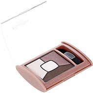 BOURJOIS Smoky Stories Quad Eyeshadow Palette 02 Over Rose 3,2 g