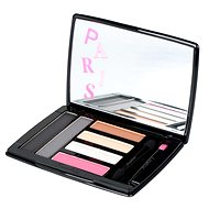 GUERLAIN Crazy Paris Eye Palette Neon Look 10,5 g