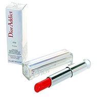 DIOR Addict Extreme Lipstick 639 Riviera 3,5 g