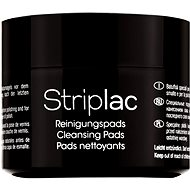 ALESSANDRO Striplac Cleansing Pads 50pcs