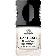 ALESSANDRO Express Nail Hardener 10ml