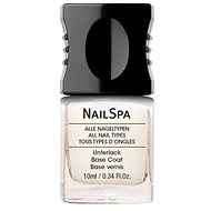 ALESSANDRO NailSpa Base Coat 10ml
