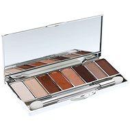 Clinique Eyeshadow Palette Neutrals 11.6 g
