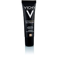 Vichy Dermablend 15 Opal 3D Correction 30 ml