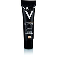 Vichy Dermablend 3D Correction 25 Nude 30 ml