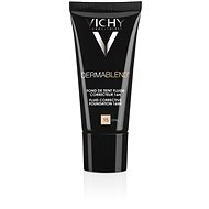 VICHY Dermablend Fluid Corrective Foundation 15 Opal 30ml