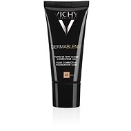 Vichy Dermablend Corrective Fluid Foundation 45 Gold 30 ml