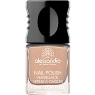 ALESSANDRO Nail Polish 98 Cashmere Touch 10 ml