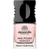 ALESSANDRO Nail Polish 08 Nude Elegance 10ml