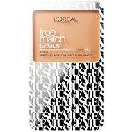 L'ORÉAL True Match Genius 4-in-1 3.W Golden Beige 7g