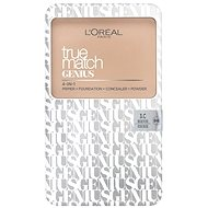 L'ORÉAL True Match Genius 4-in-1 1.3.C Rose Beige 7g