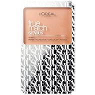 L'OREAL True Match Genius 4-in-1 4-n Beige 7 g