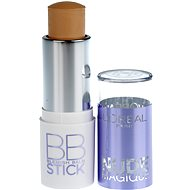 L'ORÉAL Nude Magique BB Blemish Balm Stick 01 Light 10g
