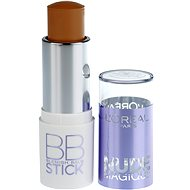 L'ORÉAL Nude Magique BB-Stick 02 Medium 10 g