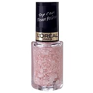 Loreal Color Riche Nail Polish 937 Boho Look 5ml