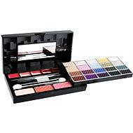 PARISAX Professional Makeup Palette 0153