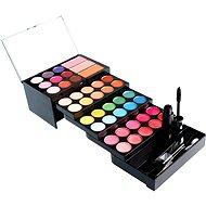PARISAX Professional Makeup Palette 1150