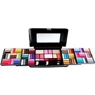 PARISAX Professional Makeup Palette 2362