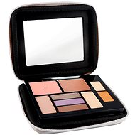 LANCOME Idéal Bronze Expert Make-up Palette 15,5g