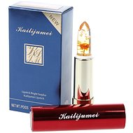 KAILIJUMEI Lipstick Minutemaid (orange flower) 3,8 g
