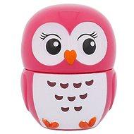 2K Lip Gloss Raspberry 2,5 g