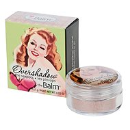 TheBalm Overshadow Shimmering All-Mineral Eyeshadow Work Is Overrated 0,57 g