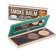 THEBALM Smoke Balm Volume 1 Eye Palette10,2 g