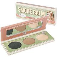 TheBalm Smoke Balm Volume 2 Eye Palette10,2 g