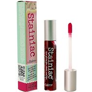 TheBalm Stainiac Lip And Cheek Stain 8,5 g