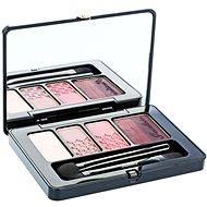 GUERLAIN 5 Couleurs Eyeshadow Palette 01 Rose Barbare 6 g - Oční stíny