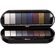 BOURJOIS Eye Shadows La PALETTE 4,5 g - Paletka