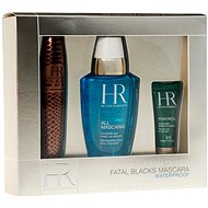 HELENA RUBINSTEIN Lash Queen Fatal Blacks Mascara Gift