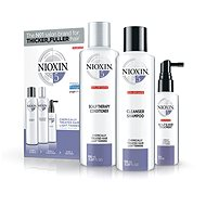 Hair Nioxin System Kit 5