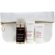 CLARINS Double Serum & Radiance Set